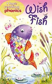 Phonics_wish-fish.jpg