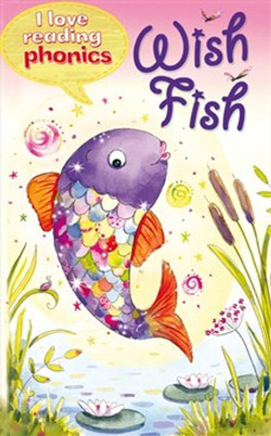 Phonics_wish-fish