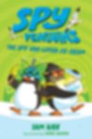Spy Penguins 2.jpg