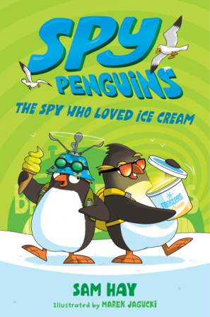 Spy Penguins 2.jpg