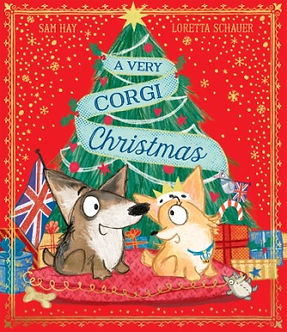 CORGIS COVER.jpg