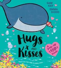 hugs-and-kisses.jpg
