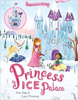 Princess Ice Palace.jpg