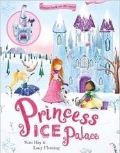 Princess Ice Palace.jpg