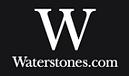 waterstones1.png