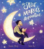 starmakers apprentice.jpg