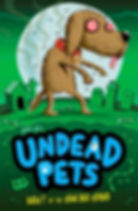 Undead Pets Night of Howling Hound.jpg