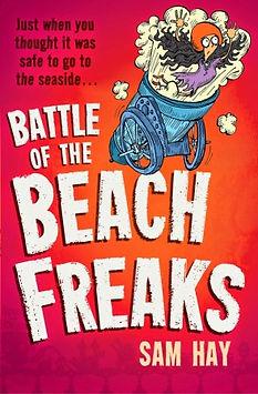 SS_Battle of the Beach Freaks 2.jpg