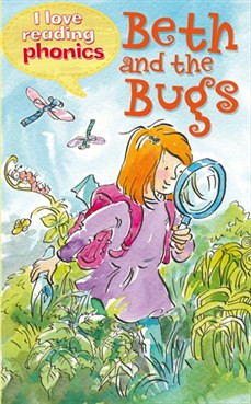 Phonics_beth and the bugs.jpg