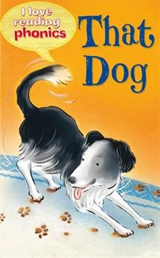 Phonics_That Dog.jpg
