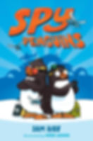 Spy Penguins.jpg