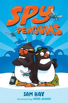 Spy Penguins.jpg