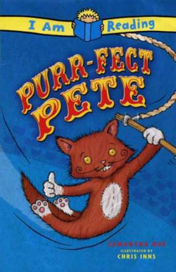 IAR_PURRFECT PETE
