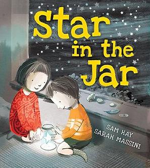 Star in a Jar.jpg
