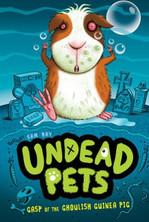 Undead Pets GOTGP.jpg