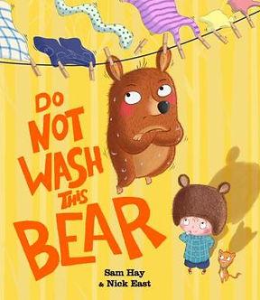 Do Not Wash This Bear.jpg