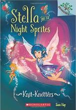 Stella_Knit Knotters.jpg