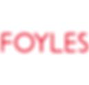 foyles logo.png
