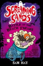 SS Battle of the Beach Freaks.jpg