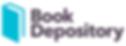 book depsoitory logo.png