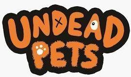 undead pets logo1_edited.jpg
