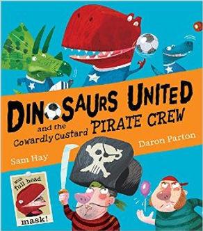 Dinosaurs Untited.jpg