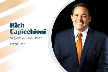 Capicchioni, Rich