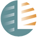 LO_icon logo.png