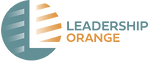 Leadership Orange Logo