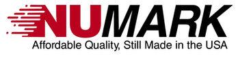 Numark Update Logo.jpg
