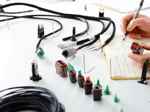 Engineering Picture.jpg