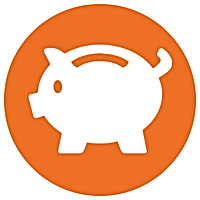icon Family Budget.png