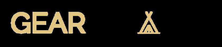 LogoMakr_2IPBq8.png