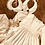 Thumbnail: Vestido Fiore