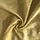 Thumbnail: Macacão Marbella Tingimento Natural
