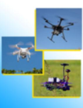 005-drones4.jpg