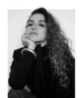 Yasmine_Recorte.jpg