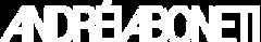 Aboneti_logo.png