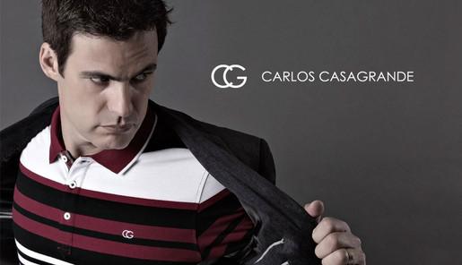 CARLOS CASAGRANDE