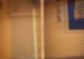 屏幕快照 2015-02-08 21.55.30.png