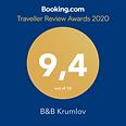BB_Krumlov_Český_Krumlov_Booking.png