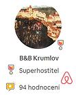 BB_Krumlov_AirBnB.png