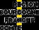 région_BFC_logo.png