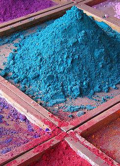 colorants-et-pigments.jpg
