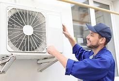 entretien-pompe-a-chaleur-compressor.jpg