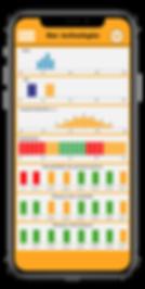 visuels app graph.png