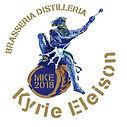 Brasserie et Distillerie Mont Kyrie.jpg