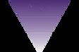 Logo-Cascina-Mucci-removebg-preview.png