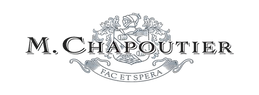 chapoutier-logo-removebg-preview.png