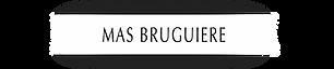 logo-ruban-mas-bruguiere.webp